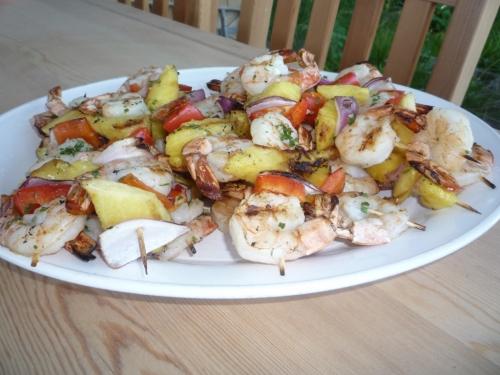 Shrimp Kabobs (1024x768) - Copy